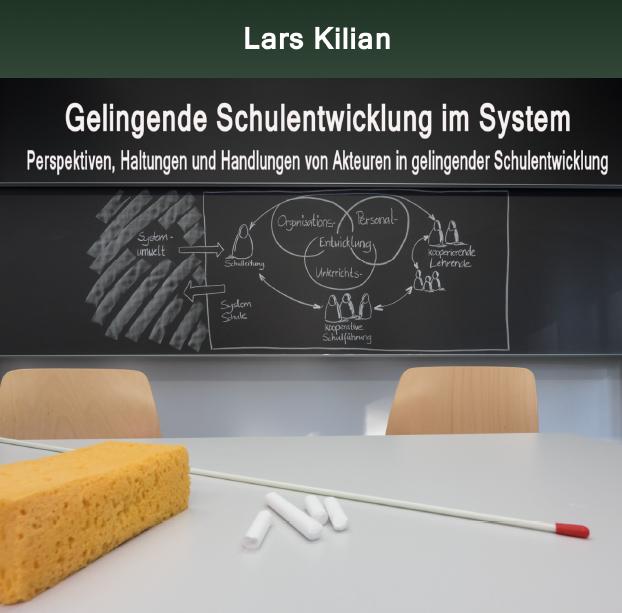 cover gelingende schulentwicklung