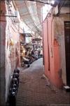 marrakech005