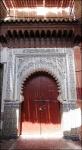 marrakech006