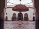 marrakech033