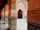 marrakech040
