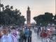 marrakech062