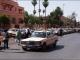marrakech067