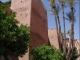 marrakech073