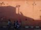 marrakech085