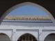 marrakech091