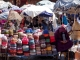 marrakech097