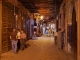 marrakech107