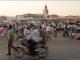 marrakech154