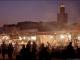 marrakech171