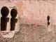 marrakech194