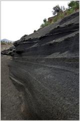 vulkanlandschaft-san-raffael11