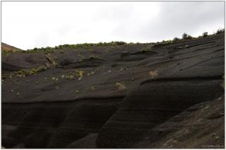 vulkanlandschaft-san-raffael18
