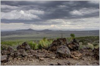 vulkanlandschaft-san-raffael33