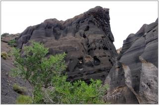 vulkanlandschaft-san-raffael36