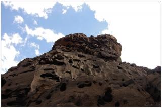 vulkanlandschaft-san-raffael45