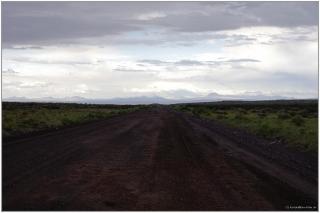 vulkanlandschaft-san-raffael46