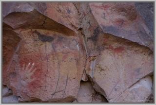 cueva-de-las-manoss19