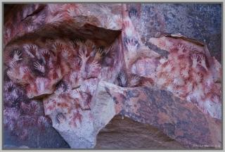 cueva-de-las-manoss21