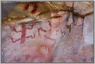 cueva-de-las-manoss26