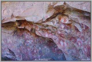 cueva-de-las-manoss28