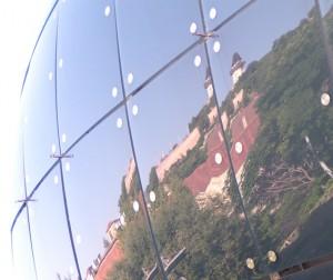Glockenturm von Graz